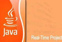 Real Time Projects for Java / 1CRORE PROJECTS is one of the best java projects in chennai, java project center chennai, best java project center in chennai, java project center