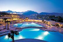 Turcia / Cele Mai Solicitate Hoteluri Din Turcia Cu All Inclusive 2014 http://www.turistclub.ro/oferte-turcia-all-inclusive.html