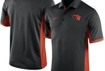 Oregon State Men's Merchandise / Oregon State Men's Merchandise / by Oregon State Athletics