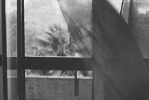 Wind / Freedom