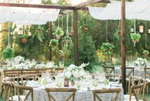 Nat esküvő