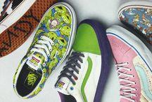 shoes♡☆