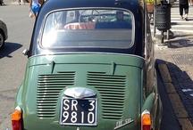 veteran autok