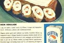 gluten/Amo