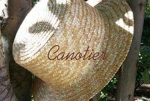 CANOTIERS