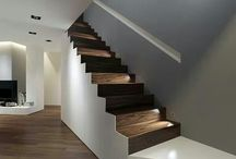 Staircase.fril