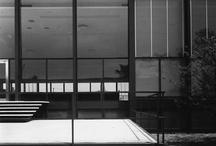 Archinteres / Panorama