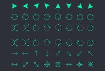 Sheet Graphics