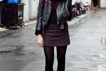roupas pra inverno