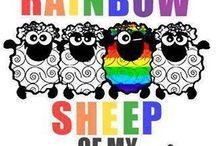 Yup.. Guess im kinda gay.. ;D