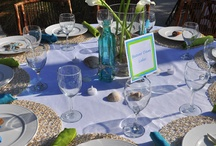 Florida Keys Beach Wedding Themes / Look no further than this board for some unique ideas for your Florida Keys Beach Wedding.