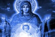 Βυζαντινή μουσική, ψαλμωδιες...