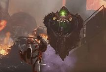 [Breve] Ya disponible el DLC DOOM Hell Followed