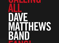 All I Need is Dave / by Lisa Bryant