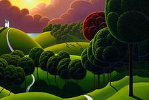 z_Paul Corfield