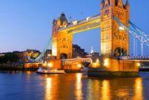 UK Adventure