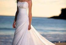 Wedding Ideas /