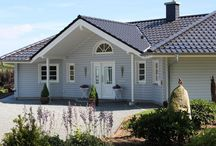 Dach/Fassade