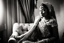 * indian / style / original photography by talia mazor * kesem boy / india / style