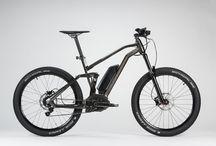 Bikes Top