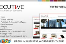 Corporate wordpress templates / samples of corporate wordpress templates for executive search, employment agency,job consultants,hr advisory,hr consultancy,performance management, talent management and talent retention companies