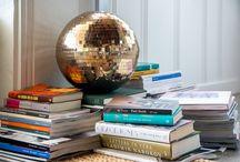 Room Renovation: Library