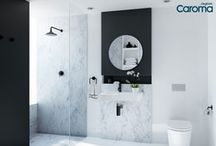 Bathroom Ideas For Your Renovation / Want to update your bathroom, here are some great ideas we can help you with.