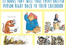 Read to me, Mommy! / Picture books and stories for littles (2 to 7)