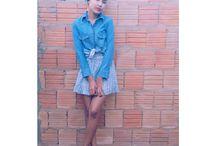 Minha fotos