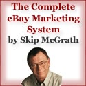 Skip Mcgrath Review / Since eBay launched the Trading Assistant program last year, over 50,000 eBay sellers have registered as Trading Assistants to help other people sell their goods on eBay.