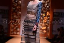 tunic ad dresses
