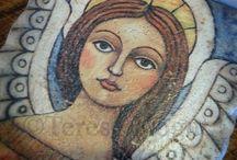 Kogut Teresa