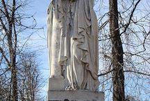 2/Queen Clotilde de Burgondie v474-v545