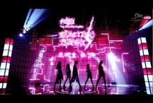 Asian MV Teasers / by Katie
