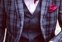 Lets dress