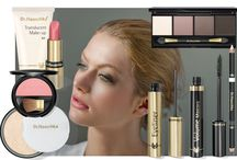 Natural Make up and Beauty Products / Natural Organic Cruelty Free Make up and Natural Organic Vegan Beauty Products