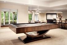 Furniture * Unique / unique residential furniture finds