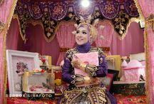 Wedding Gorontalo, Hantaran Harta (Dutu)