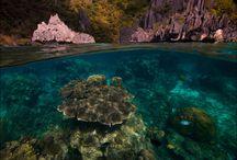 Philippines Photos