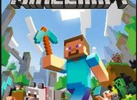 Learning Technology: Minecraft