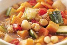Vegan-Licious Indian / Vegan Indian recipes