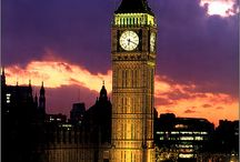 Holidays in England / Holidays Around the World Information - http://www.holidays-and-observances.com/holidays-around-the-world.html