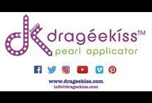 drageekiss videos