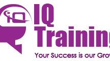iq online training