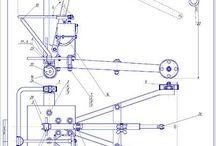 Inżynieria mechaniczna