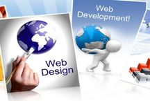 How an Inexpensive Website Design, Can Profit Your Company