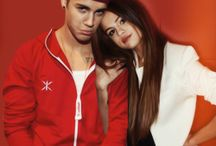 JELENA IS REAL