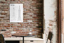 fresh / interier design