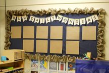 FDK Bulletin Boards