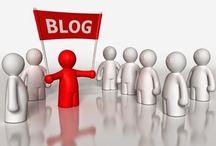 ब्लॉग चिट्ठा   Blogchiththa.blogspot.com